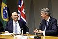 Henrique Meirelles recebe o ministro das Finanças do Reino Unido.jpg