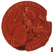 Hendrik I van Nav.jpg