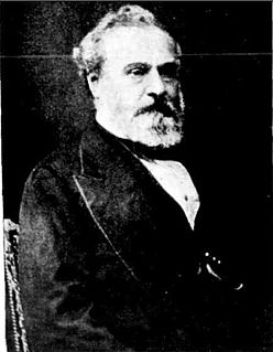 Henry Mort politician in Queensland and New South Wales
