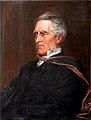 Henry Octavius Coxe (1811-81) by George Frederic Watts.jpg