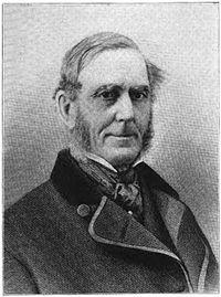 Henry Stanbery - History of Ohio.jpg