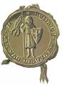 Henryk III Biały seal.PNG