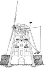 Hensen Mühle Baccum.png