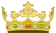 Heraldic Royal crown of Navarre (1234-1580).png
