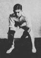 Herbert Guthrie.png