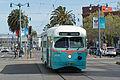Heritage Streetcar 1076 SFO 04 2015 2345.JPG