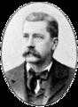 Herman Teodor Holmgren - from Svenskt Porträttgalleri XX.png