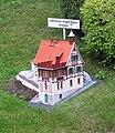 Hermann-Vogel-Haus Krebes Miniatur.JPG