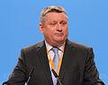 Hermann Gröhe CDU Parteitag 2014 by Olaf Kosinsky-9.jpg