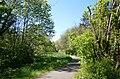 Hermsdorf-BarnimerDörferweg-P5150351.JPG