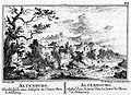 Herrliberger Altenburg.jpg