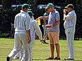 Hertfordshire County Cricket Club v Berkshire County Cricket Club at Radlett, Herts, England 066.jpg