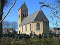 Hervormde kerk Pingjum.jpg