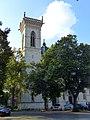 Herz-Jesu-Kirche August-Frölich-Platz Weimar 1.JPG