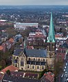 Herz Jesu (Münster).jpg