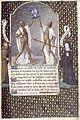 Heures de Charles VIII fol. 111R Danse de la mort.jpg