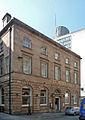 Heywood's Bank, Liverpool.jpg