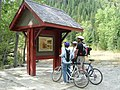 Hiawatha Trail (10490455254).jpg