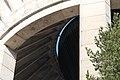 Hiekkaharju water tower 2020-03-08 g.jpg