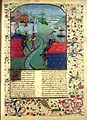 Hieron-Ms255-fol152.jpg