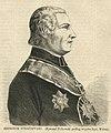 Hieronim Strojnowski (43556).jpg