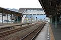 Higashihagi Platform.jpg