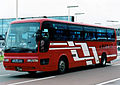 Higashinipponbus FUSO U-MS826P red.jpg