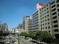 Higashitenma - panoramio (1).jpg