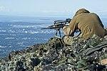 High-Angle Sniper Training 120828-F-LX370-457.jpg