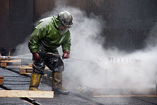 High-Pressure-Cleaning-with-Personal-Protective-Equipment.jpg