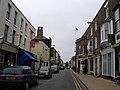 High Street, Deal - geograph.org.uk - 457574.jpg