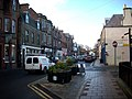 High Street, North Berwick - geograph.org.uk - 1034399.jpg