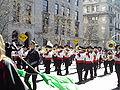 High school marching band 1.1.jpg