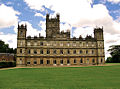 Highclere Castle July 2012 (9).jpg