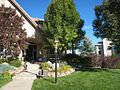 Highlands Ranch Lawn Care.jpg