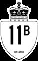 Highway 11B.png