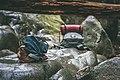 Hiking Gear Cypress Falls (Unsplash).jpg