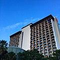 Hilton Palacio del RIo, San Antonio.jpg