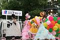 Himeji-Oshiro-Matsuri 2010 121.JPG