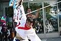 Himeji Yosakoi Matsuri 2010 0059.JPG