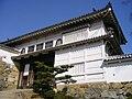 Himeji castle04 1024.jpg