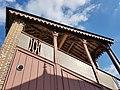 Hippodrome de Mortagne-au-Perche 12.jpg