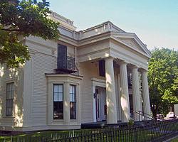 Hiram Charles Todd House.jpg
