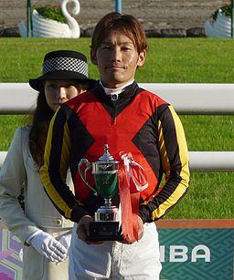 Hiroki-Goto20111009