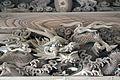 Hiromine-jinja by CR 46.jpg