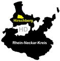 Hirschberg.png
