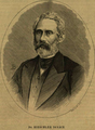 Hirschler Ignác.png