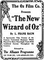 His Majesty, the Scarecrow of Oz (1914) - 2.jpg