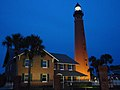 Historic ponce inlet lighthouse.jpg