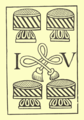 History of Playing Cards (1848) 50.png